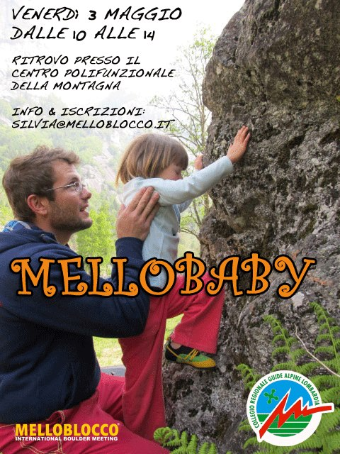 MelloBaby