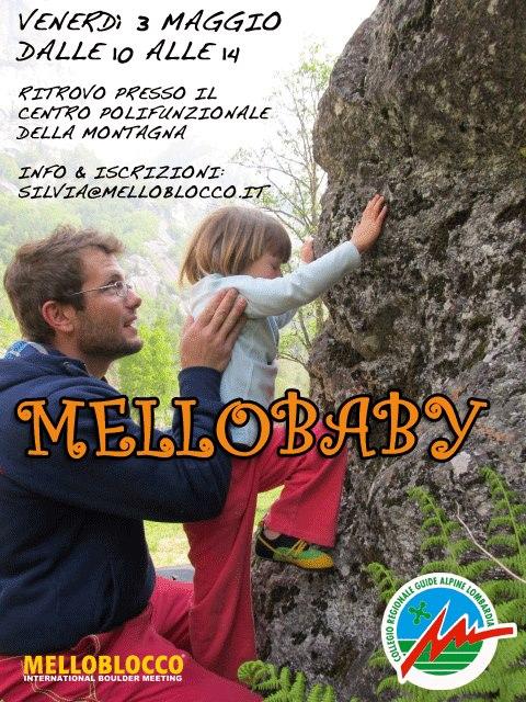 MelloBaby