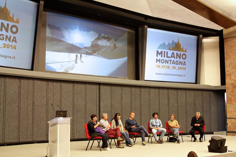 MilanoMontagna_TavolaRotondaProfessioniMontagna