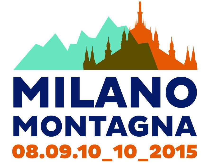 milano-montangna-2015