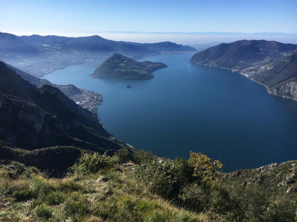 Corna-Trentapassi-foto-Guide-Alpine-Lombardia_Andrea Pagliari