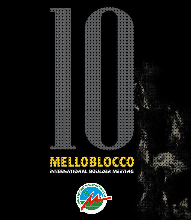 MELLOBLOCCO_10_guide