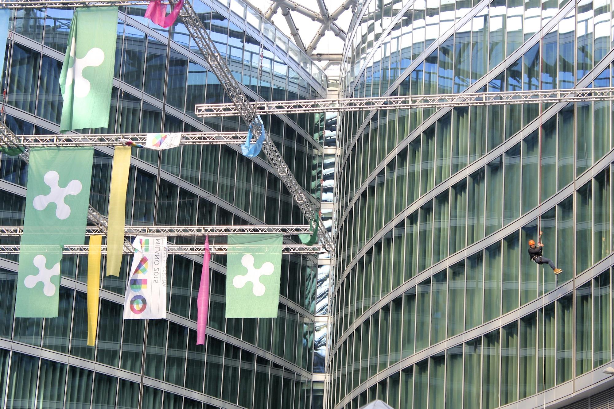 GuideAlpineLombardia_Milano_RegioneLombardia