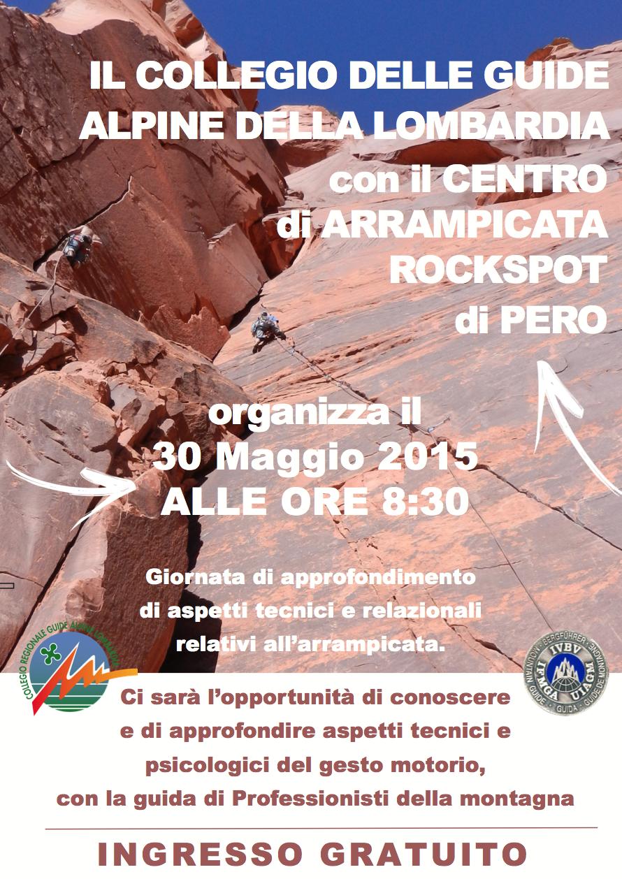Guide_Rockspot_workshop