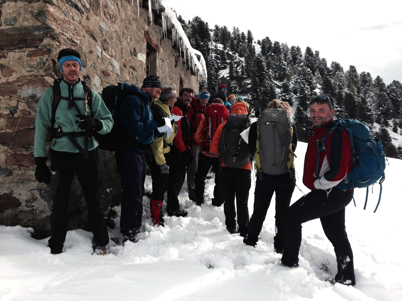 Accompagnatori_guidealpine_altavaltellina2